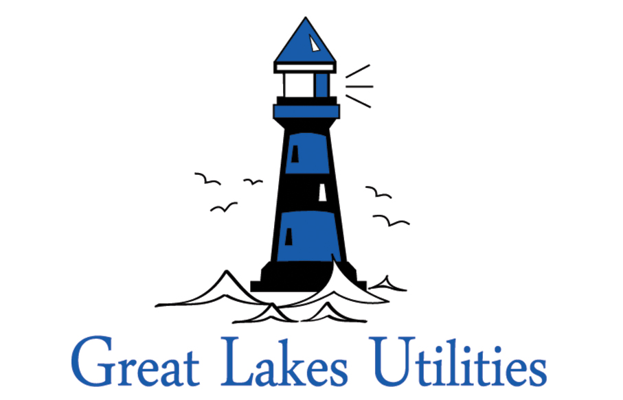 Great Lakes Utilities