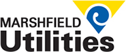 Marshfield Utilities Logo